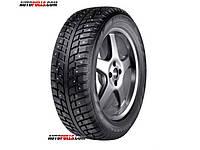 Легковые зимние шины Bridgestone Noranza 245/45 R18 100T XL Demo