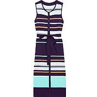 Женское платье AL-3123-10