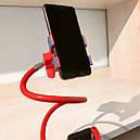 Гибкий держатель для телефона (усиленный) универсальный, фото 2