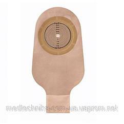 Калоприемник Coloplast 5875, мешок открытый непрозрачный, d10-55