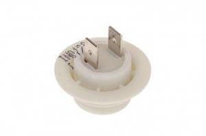 Датчик температуры для стиральной машины Ariston, Indesit 30 кОм