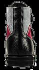 Ботинки Антиварус 08-810 р. 21-30, фото 6