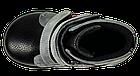 Ботинки Антиварус 08-810 р. 21-30, фото 7