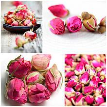 Бутон розы крупный 10 грамм