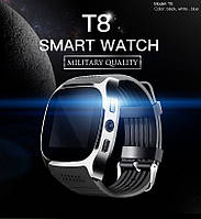 Умные часы Smart Watch Torntisc T8, фото 1