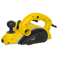 Рубанок электрический Старт СР-1300