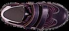Кроссовки ортопедические Форест-Орто 06-558, фото 2