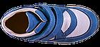Кроссовки ортопедические Форест-Орто 06-555 р. 23-30, фото 3