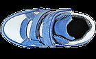 Кроссовки ортопедические Форест-Орто 06-555 р. 23-30, фото 8