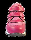 Кроссовки ортопедические Форест-Орто 06-554 р. 31-36, фото 8