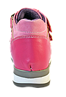 Кроссовки ортопедические Форест-Орто 06-554 р. 31-36, фото 9