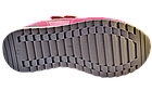 Кроссовки ортопедические Форест-Орто 06-554 р. 31-36, фото 10
