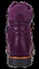 Детские ортопедические ботинки 4Rest-Orto 06-568  р. 26-30, фото 6