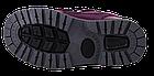 Детские ортопедические ботинки 4Rest-Orto 06-568  р. 26-30, фото 7