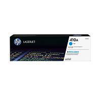 Картридж HP 410A (CF411A)