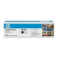 Картридж HP 125A (CB540A)