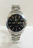 Мужские наручные часы Q&Q S284J202Y