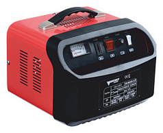 Зарядное устройство FORTE CB-15FP (7/3.5А)