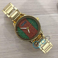 Gucci 6854 Gold