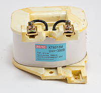 Катушки управления для контакторов КТ-6013М, 380В