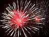 """САЛЮТ НА 19 ВЫСТРЕЛОВ """"З НОВИМ РОКОМ"""" СУ 30-19-1 Фейерверк """"С Новым Годом"""", фото 3"""