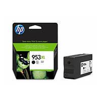 Картридж HP 953XL Black (L0S70AE)