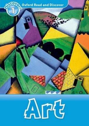 Art, фото 2