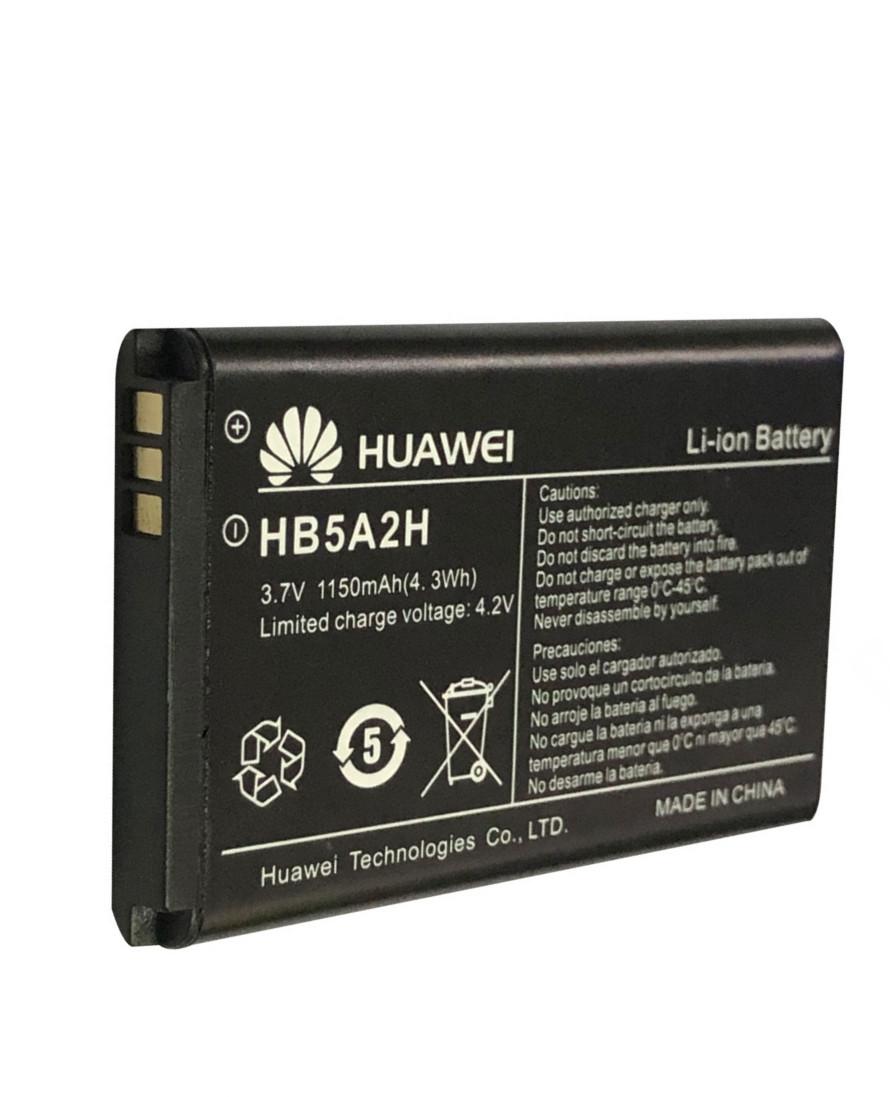 Аккумуляторная батарея Huawei EC5805 оригинал, фото 1