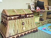 Сундук