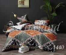 Комплект постельного белья Merryland бязь Двуспальный 1440