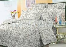 Комплект постельного белья Merryland бязь Двуспальный 1435