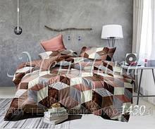 Комплект постельного белья Merryland бязь Двуспальный 1430