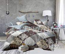 Комплект постельного белья Merryland бязь Двуспальный 1427