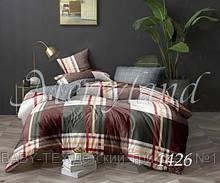 Комплект постельного белья Merryland бязь Двуспальный 1426