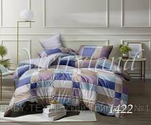 Комплект постельного белья Merryland бязь Двуспальный 1422