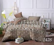 Комплект постельного белья Merryland бязь Двуспальный 1428