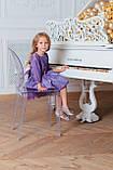 """Шикарне ошатне плаття """"Аліса"""" від виробника, фото 3"""
