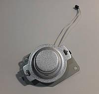 Нижний датчик температуры для мультиварки Redmond RMC-M30 тип 4