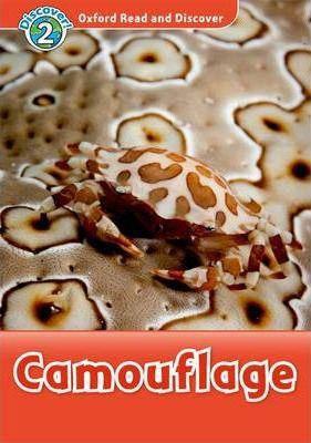 Camouflage, фото 2