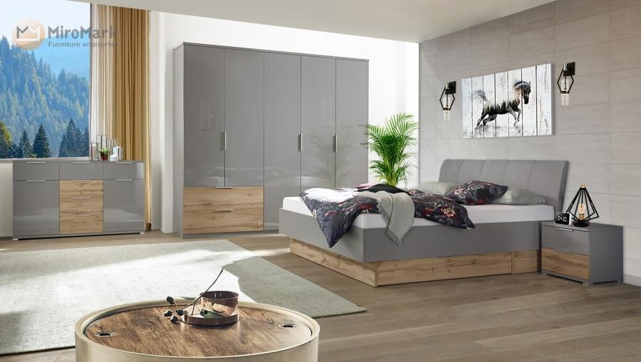 Спальня Линц