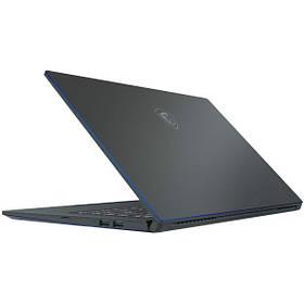 Ноутбук MSI PS63 Modern 8RC