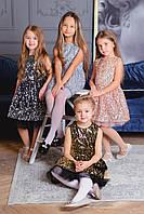 """Шикарное нарядное платье """"Виктория"""" от производителя, фото 1"""