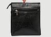 Акция! Мужская сумка Polo Leather+ Клатч Baellerry Italia Подарок!, фото 5