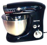Кухонный комбайн Rainberg RB 8081 1500 Вт Тестомес