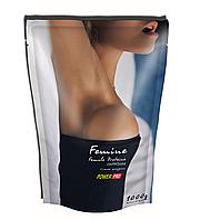 Протеїн Femine Power Pro 1 кг, фото 3
