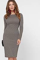 Carica Платье Carica KP-10184-10