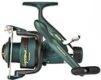 Катушка для рыбной ловли Salmo Supreme Feeder System (7160BR)