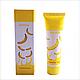 Интимная смазка банановая 30 mg, фото 4