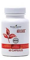 AgilEase - для суставов и хрящей.