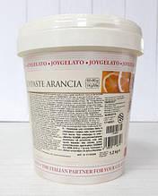 """Паста Сицилійський Апельсин """"Joypaste Orange Sicilia"""", 100 грам"""